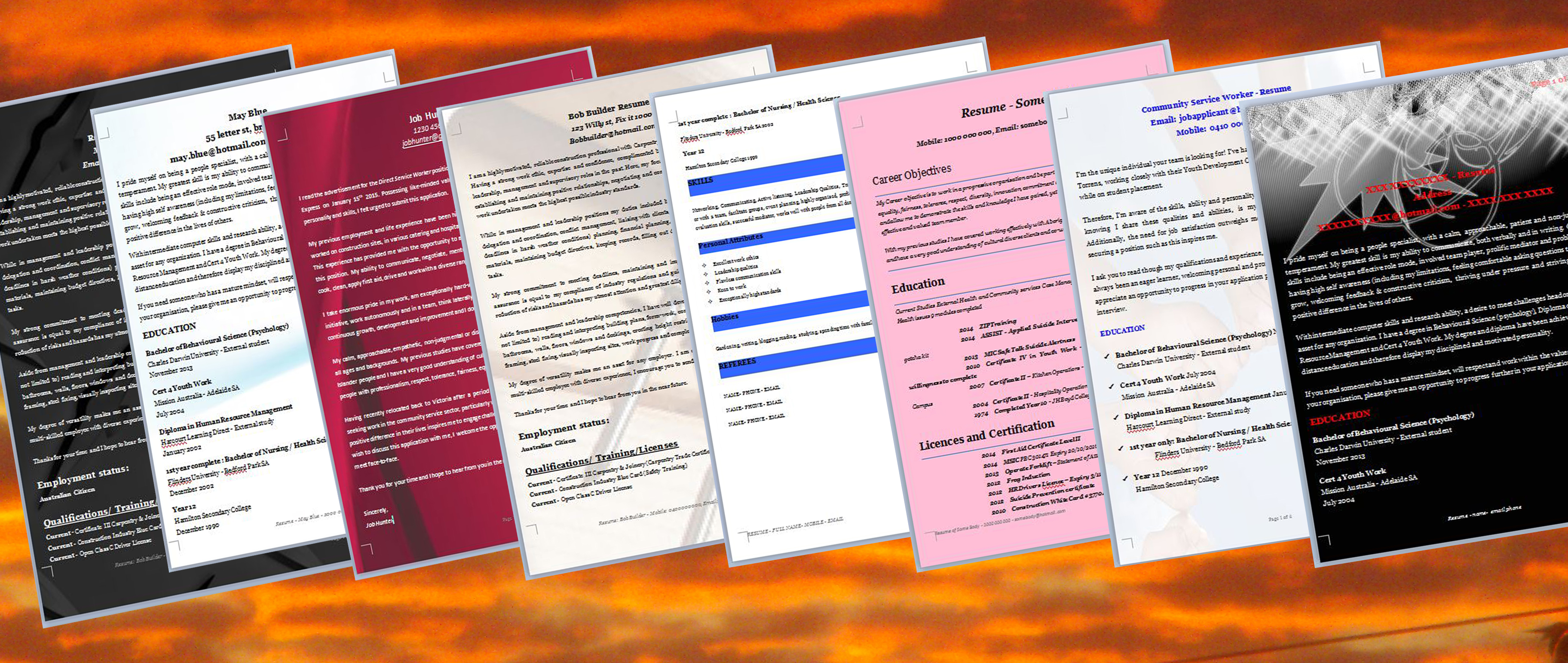 resume resumes resume writers resume writer resume examples good resumes